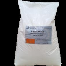 Detergente Sólido PROECO-BOX