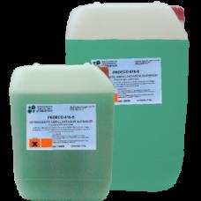 Detergente Abrillantador Carrocerias Superior