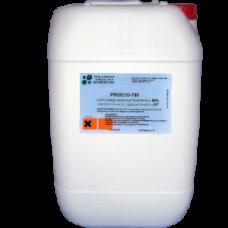Anticongelante-Refrigerante 50%