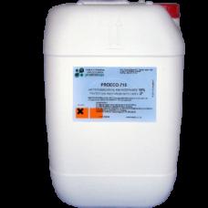 Anticongelante-Refrigerante 10%