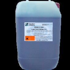 Detergente Humectante Encimático